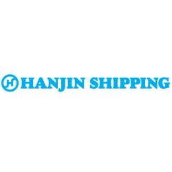hanjin tracking