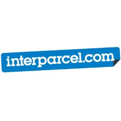 InterParcel tracking