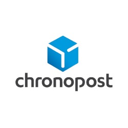 Chronopost Tracking