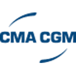 CMA CGM Tracking for All Your CMA container Tracking