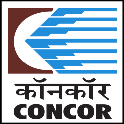 concor tracking