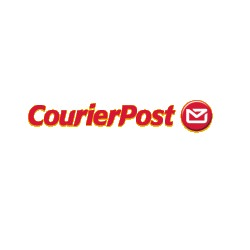 courier post tracking