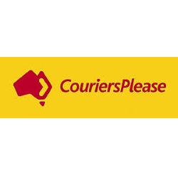 couriers please tracking