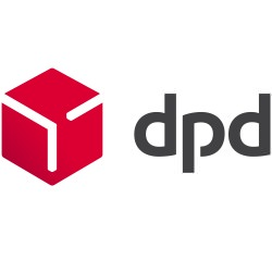 dpd tracking uk