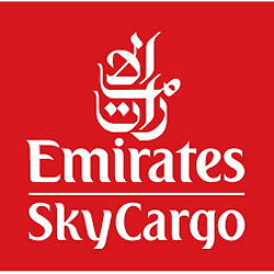 emirates sky cargo tracking