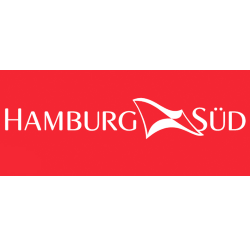hamburg sud tracking