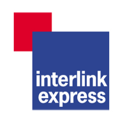 interlink express tracking