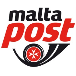 maltapost tracking