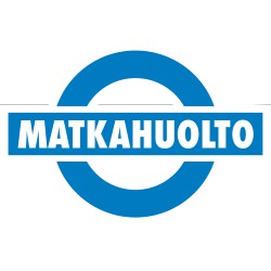 MatkahuoltoTracking