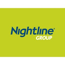 nightline track