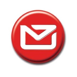 nz post tracking