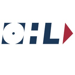 ohl tracking