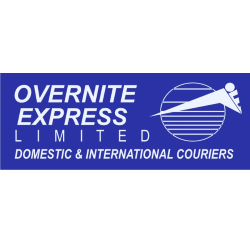 Overnite Express Tracking