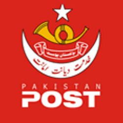 pakistan post tracking