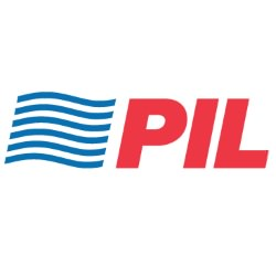 pil tracking