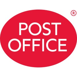 post office tracking