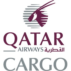 Qatar Airways Cargo tracking