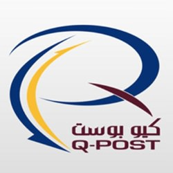 Qatar post Tracking