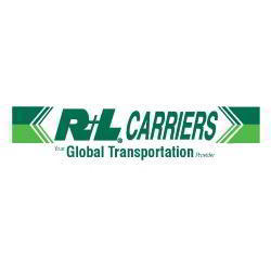 r l carriers tracking
