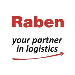 raben tracking