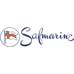 safmarine tracking