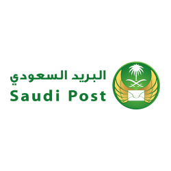 Saudi post tracking for all your packages k2track - Sa post office tracking number ...