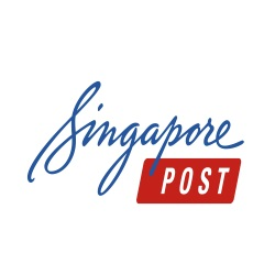 Singapore Post tracking