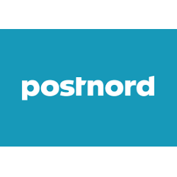 postnord tracking