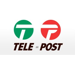 telepost tracking
