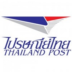thailand post tracking
