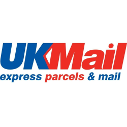 uk mail tracking