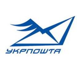 Ukrposhta tracking