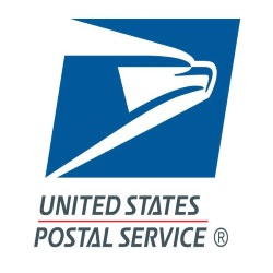 usps tracking for all your packages usps track number k2track