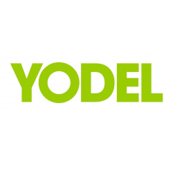 yodel tracking